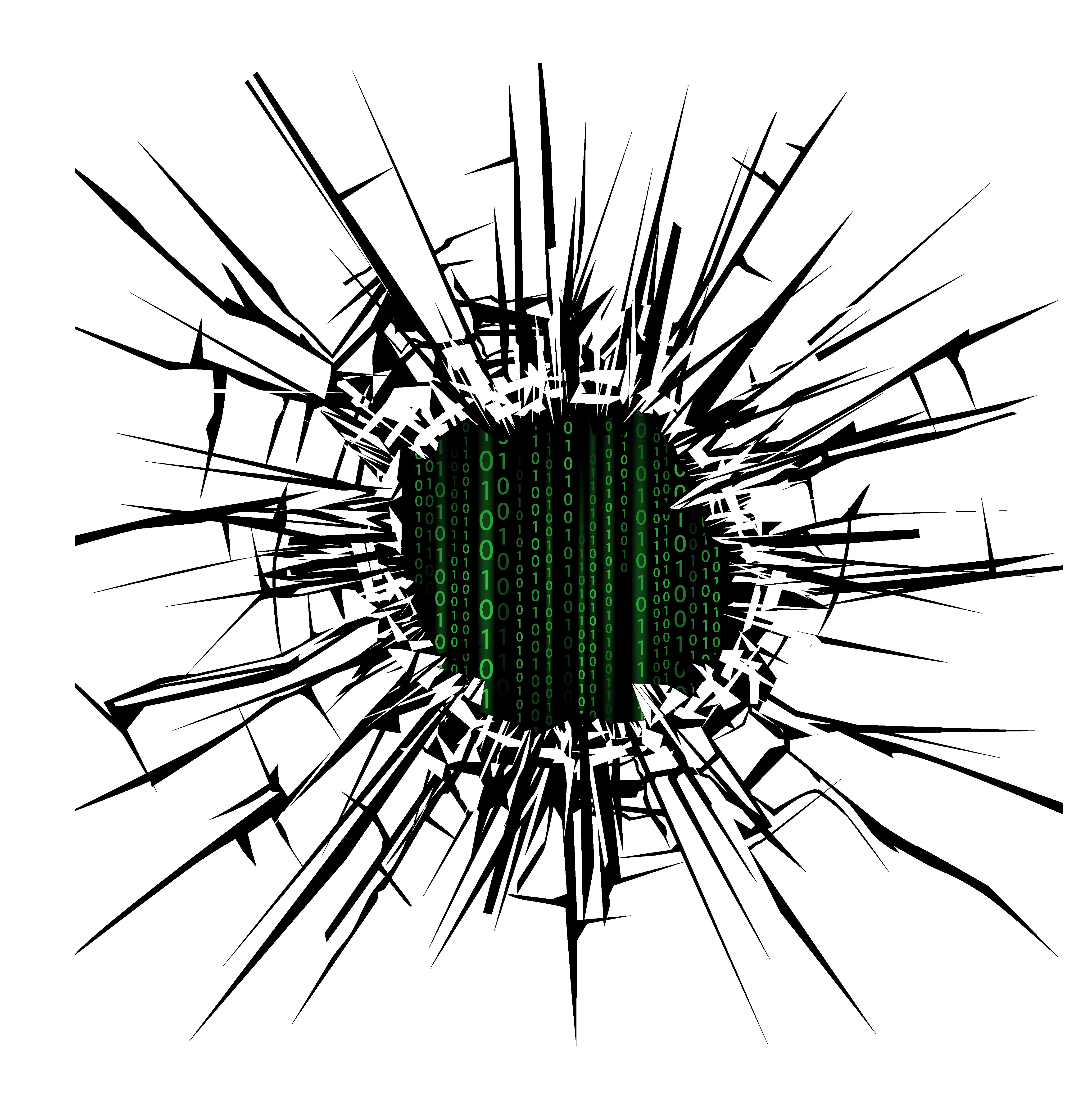 KRACKS WPA2 Vulnerability