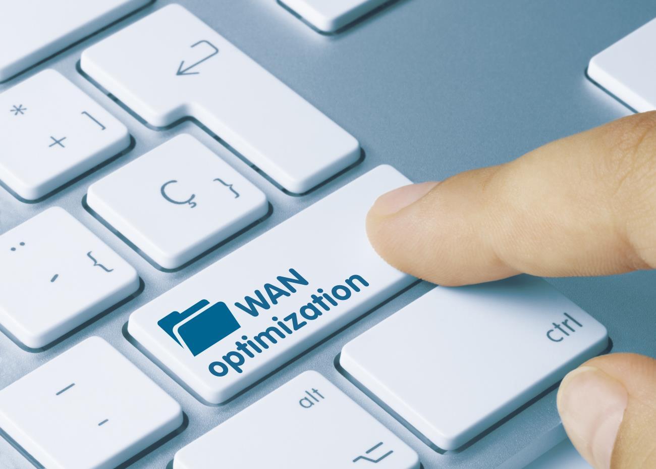 Citrix NetScaler SD-WAN Licensing