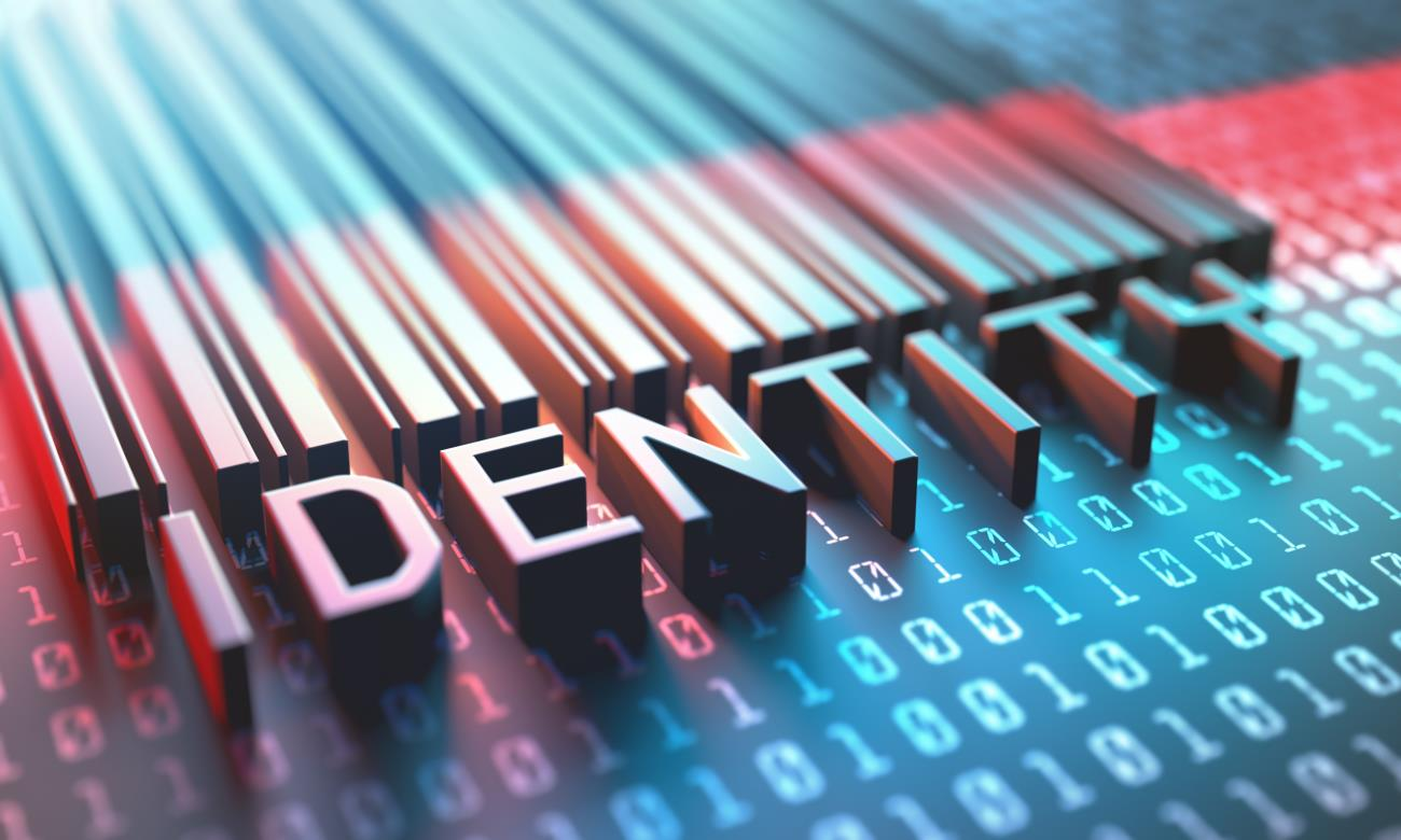 "NIST Digital Identity Guidelines with New ""Memorized Secrets"" Recommendations"