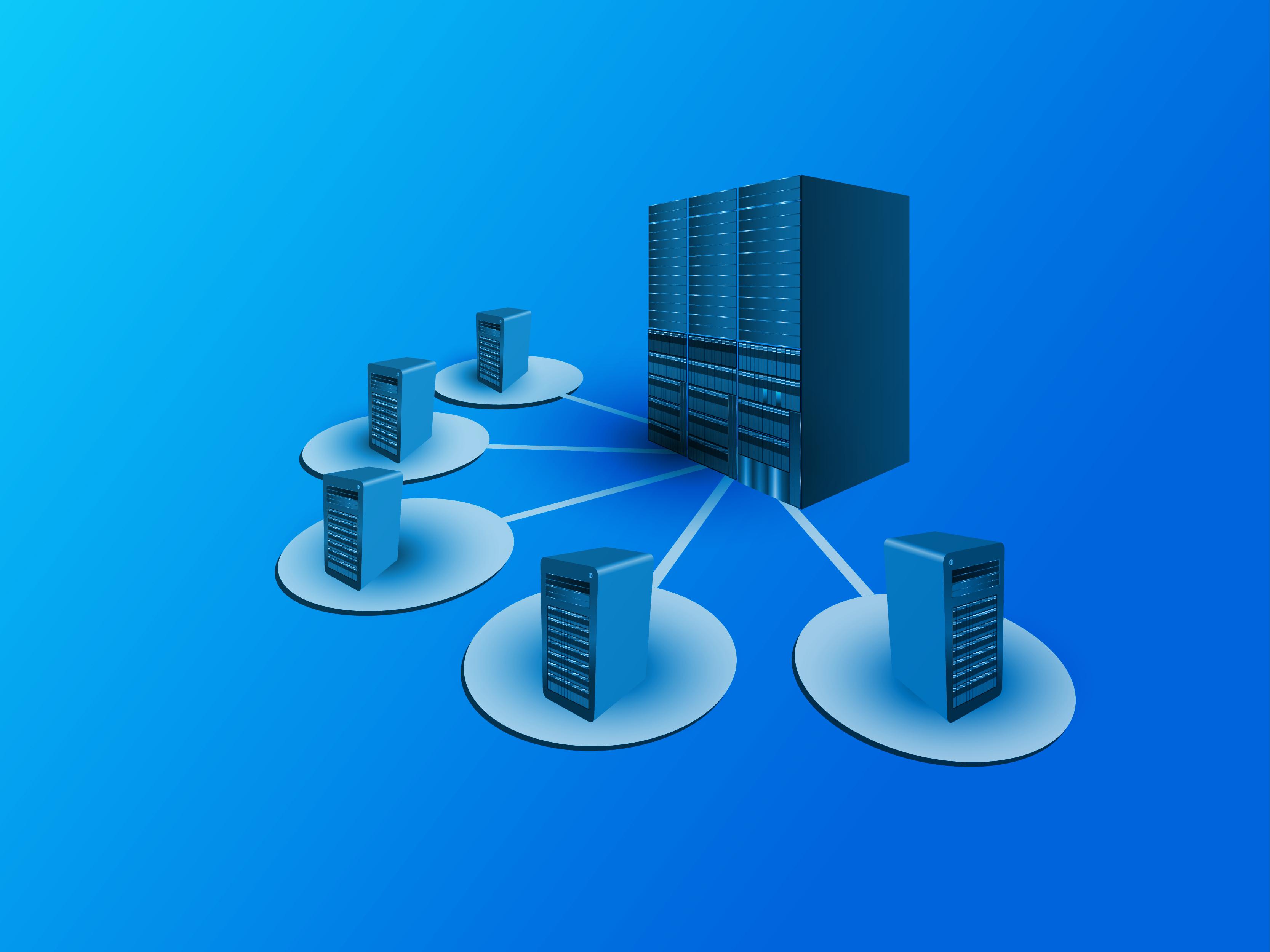 Better NetScaler GSLB proximity with EDNS Client Subnet (ECS)