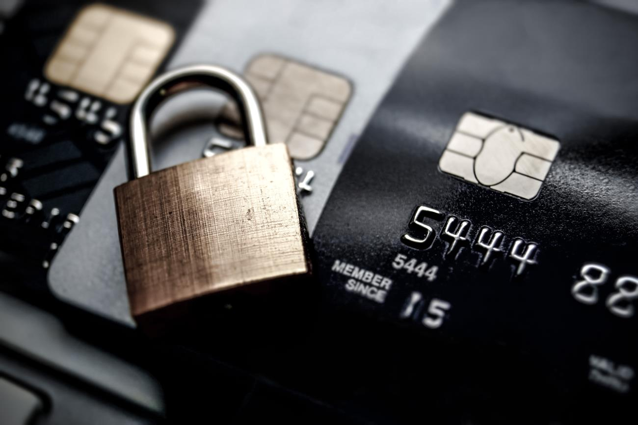 PCI DSS to NIST Cybersecurity Framework Mapping Released