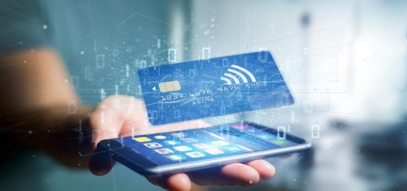 Software Development Frameworks and Contactless Payments Bypass