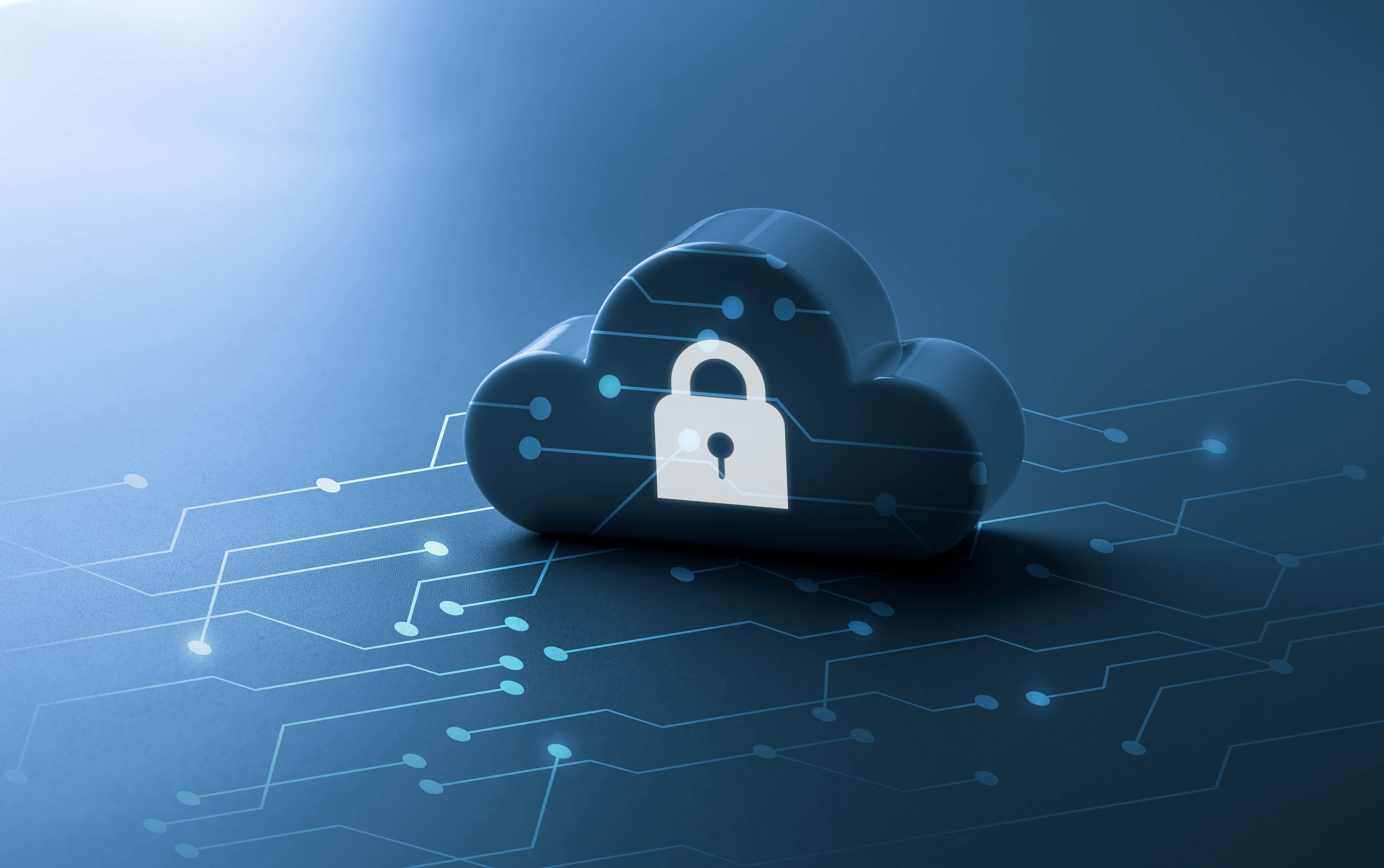 CSA Releases New Cloud Incident Response and Security Guidelines for APIs