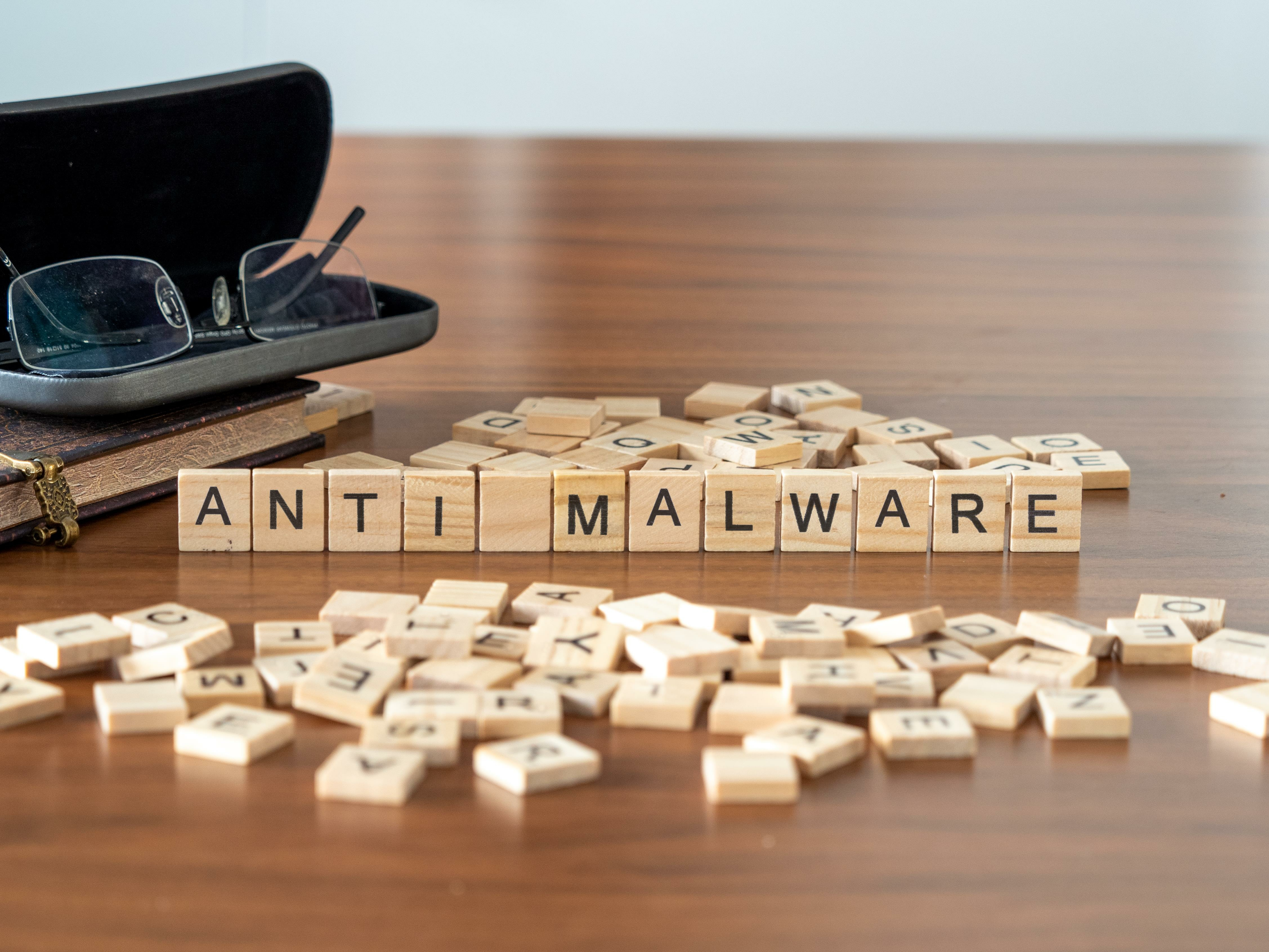 Solving Performance Issues with Anti-Malware Exclusions