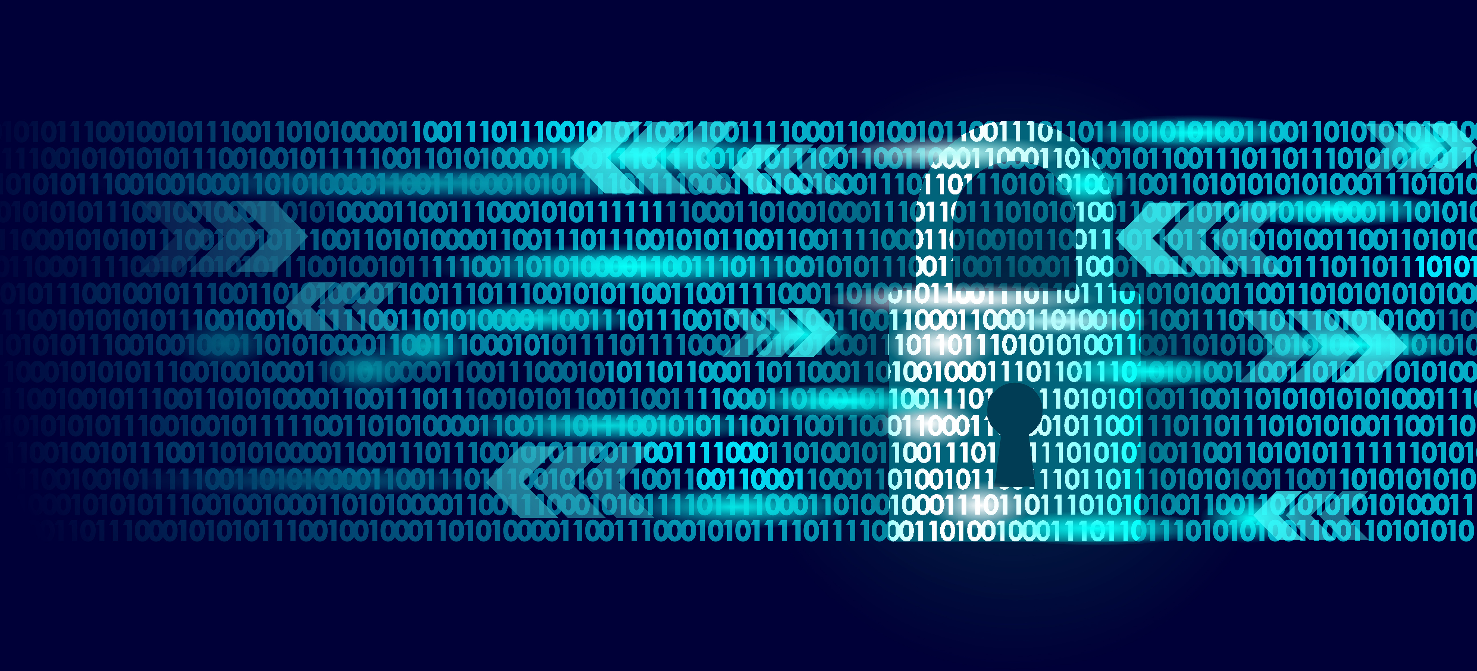 How to Mitigate an Accidental Insider Threat