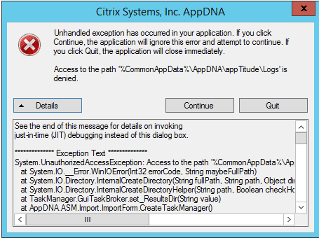 AppDNA1.png